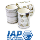 IAP Labs